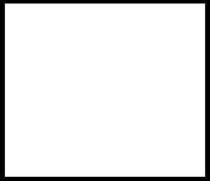 Frida Mack Realtor
