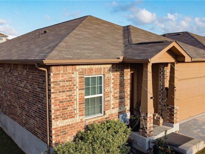 13417 Henneman Dr, Pflugerville, Texas 78660