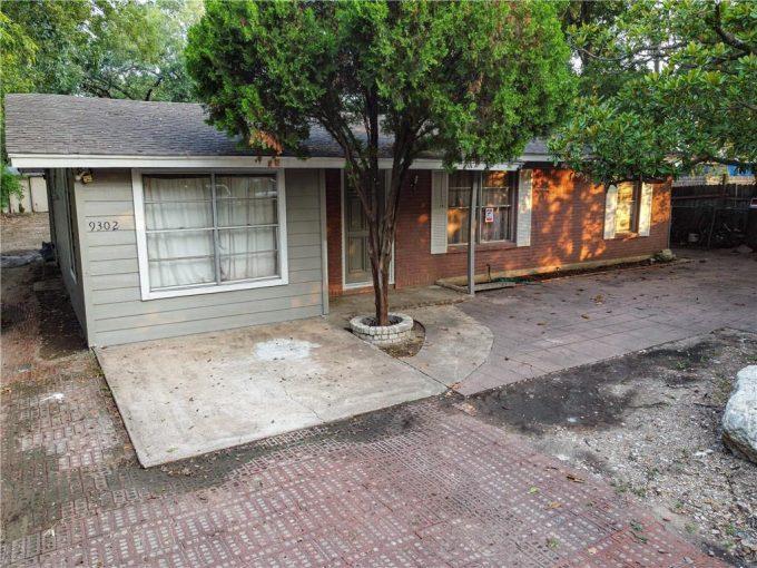 9302 North Dr, Austin, Texas 78753